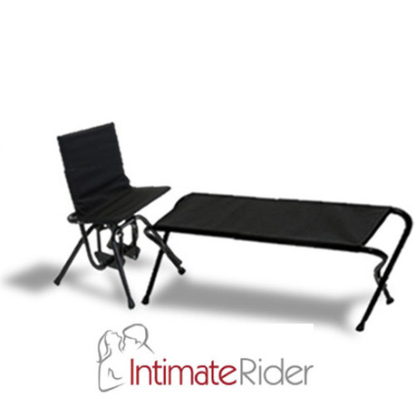 Sex assist chairs
