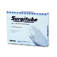 Surgitube Tubular Gauze - 5/8 Inch - 50 Yard Roll - *SPECIAL ORDER ITEM*