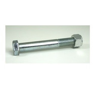 Standard Axle for Bariatric Wheels - 5/8""
