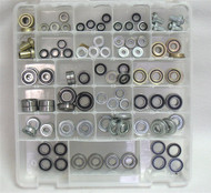 B-KIT BEARING KIT (LARGE)