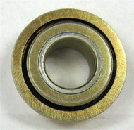 "1/2 X 1 1/16"" FLANGED BEARING Caster Stem"