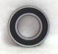 PRECISION METRIC BEARING Bullfrog 15mm X 28mm X 7mm