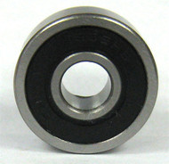 "B12 5/16"" X .906 PRECISION BEARING Colours Caster"