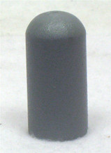 E&J Type WHEEL LOCK HANDLE TIP Grey
