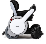 WHILL Personal Mobility Device Model M