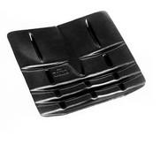 ROHO Contour Base - Used with sling seat (Ref. # BASE)