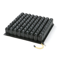 ROHO MID PROFILE Single Compartment Cushion (Ref. # 1R MPC)