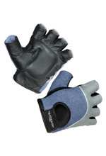 Hatch Wheelchair Terrycloth Gel-Filled Gloves