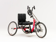 Invacare Top End Li‰Ûªl Excelerator‰ã¢-2 Handcycle.