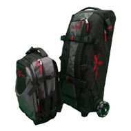 Phoenix Instinct Wheelchair luggage