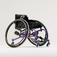 Invacare Wheelchair Tennis Chair