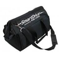 Carrying bag for SmartDrive MX2+ - Max Mobility