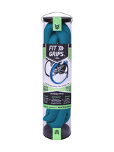 Fit Grips - COMFORT