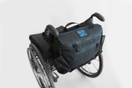 Static 3.0 Wheelchair Bag from Handy Bag (Warehouse)