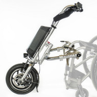 Demo Firefly Electric Handcycle - Next Generation (lightly used)