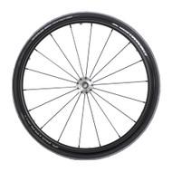 SCHWALBE RIGHTRUN PLUS HS387 Wheelchair Tire