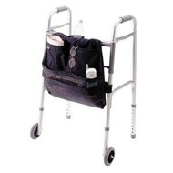 Walker Carry On - Homecare Products