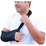 Universal Arm Sling, Elbow PM w/ Smooth Plastic Beads