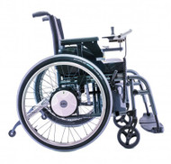 E-Fix Electric Drive for Manual Wheelchairs