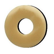 "Hollister Adapt Barrier Ring - 48mm OD (2"")"