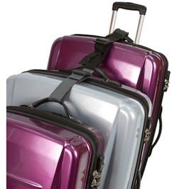 Multi - Bag Mover