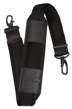 Anti-theft Classic Plus Shoulder Strap