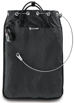 Pacsafe Travelsafe 12L GII Anti Theft Portable Safe