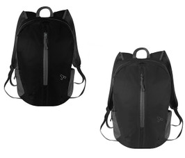 Travelon Packabkle Travel Backpack