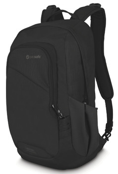 PacSafe Venturesafe 15L GII Anti Theft Backpack