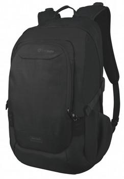 PacSafe Venturesafe 25L GII Anti Theft Backpack