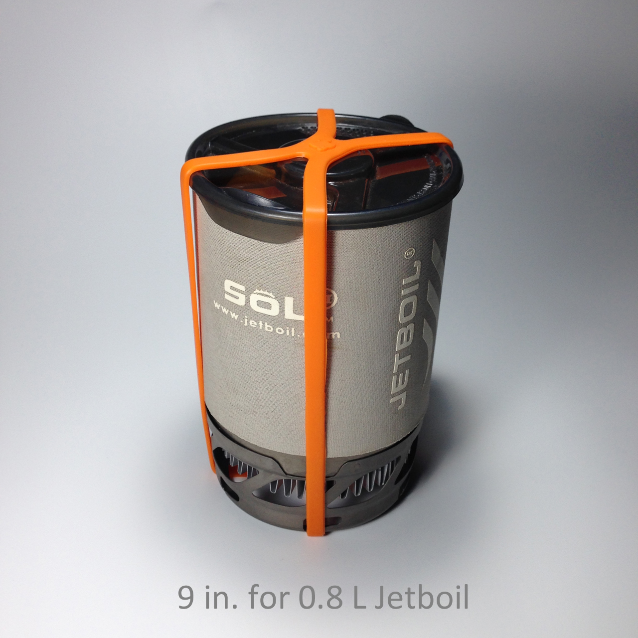 cross-band-9in-0.8ljetboil.jpg