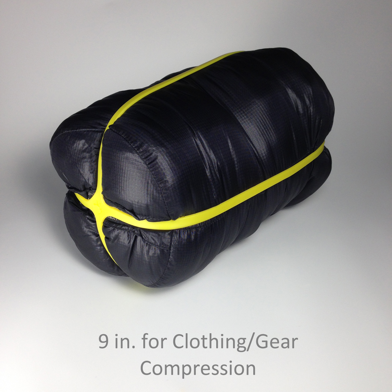 cross-band-9in-clothing-gear-compression.jpg