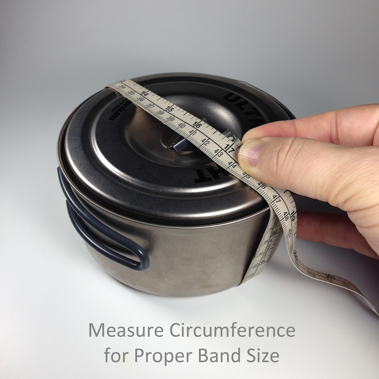 cross-band-measure-circumference.jpg