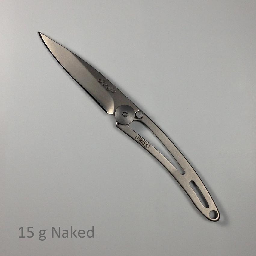 deejo-minimalist-15g-naked2.jpg
