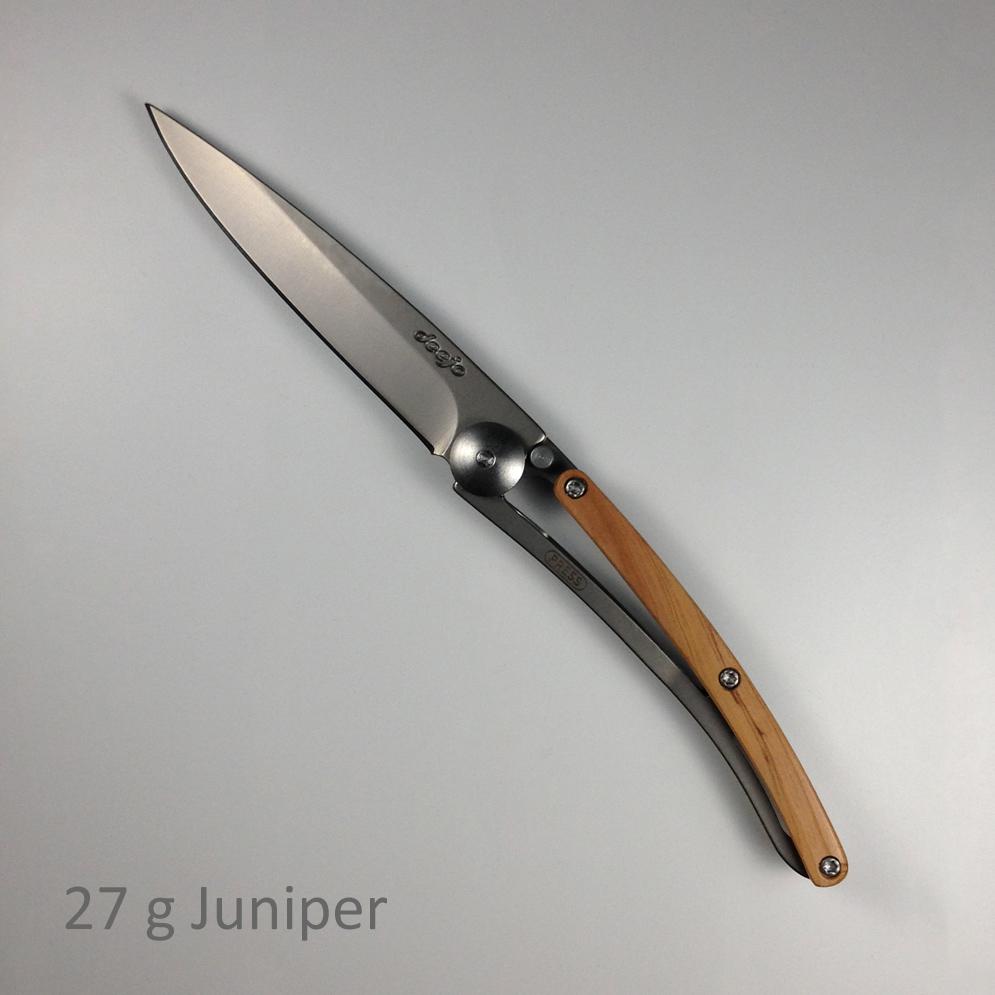 deejo-minimalist-27g-juniper2.jpg