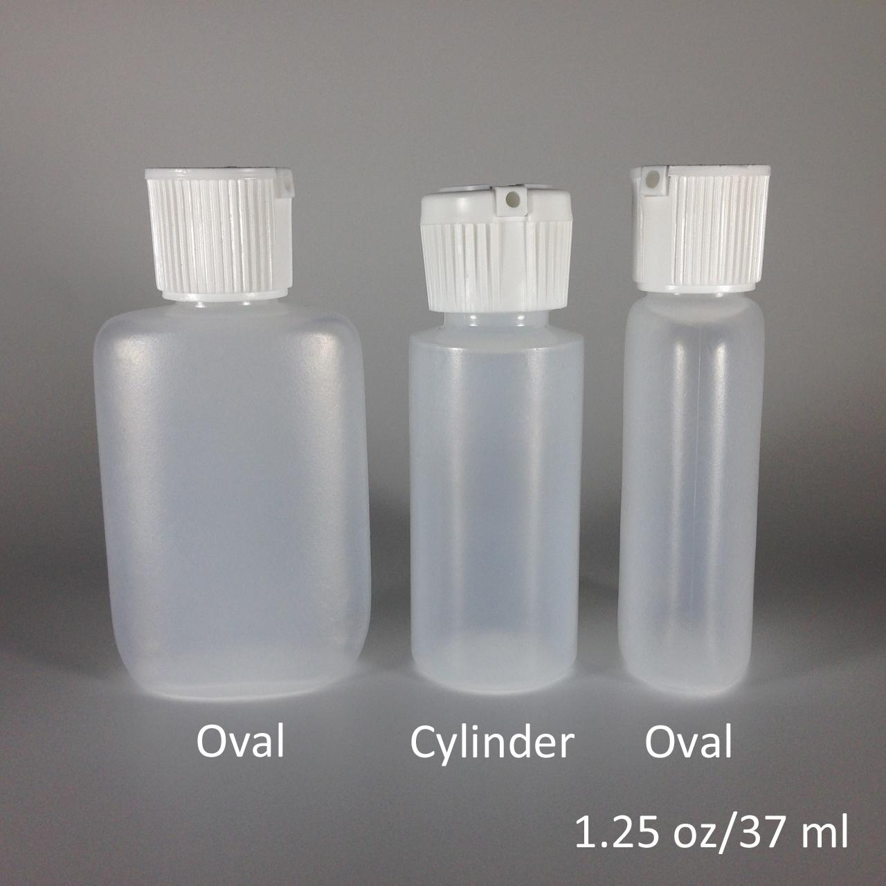 flip-top-oval-vs-cylinder-bottle-1.25oz.jpg
