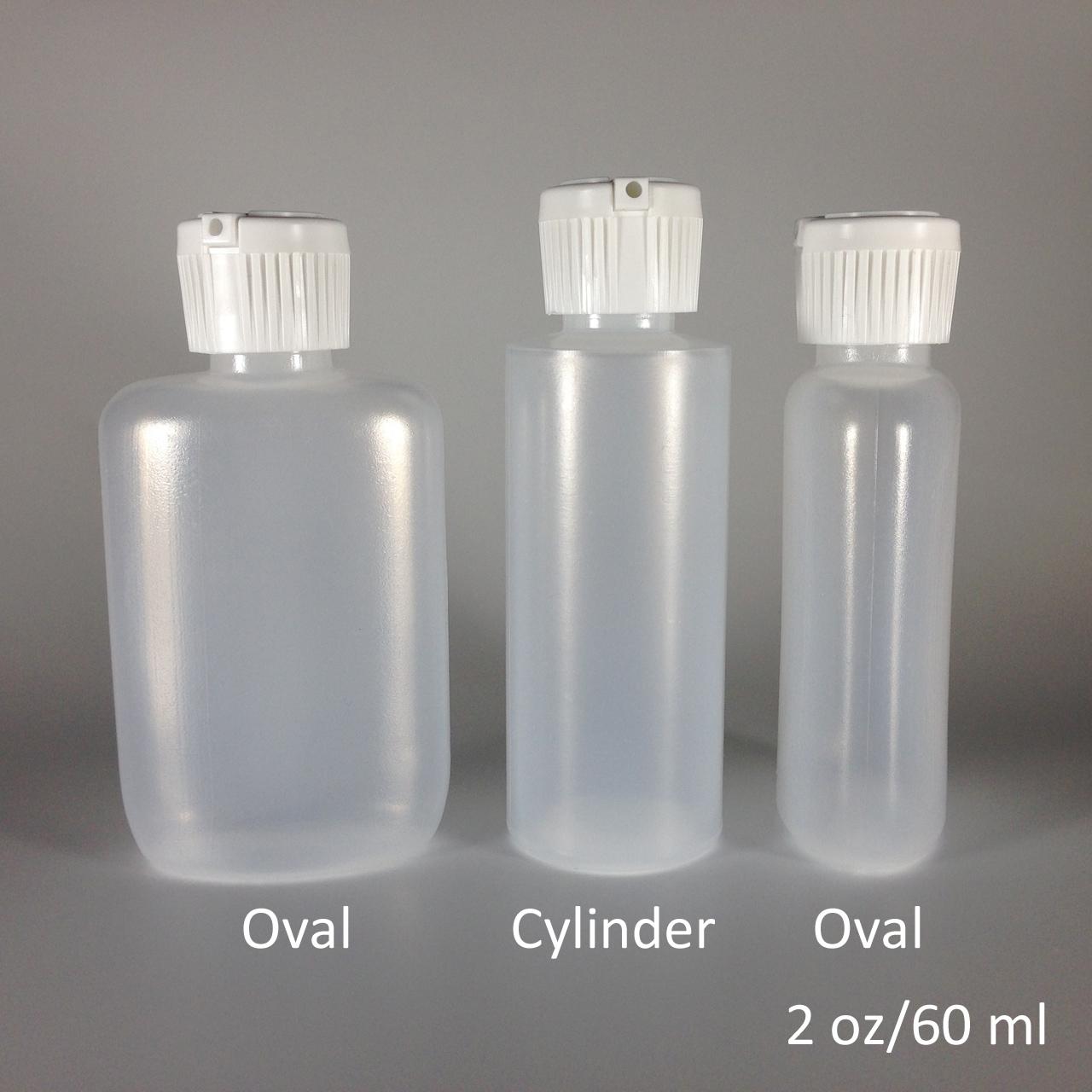flip-top-oval-vs-cylinder-bottle-2oz.jpg