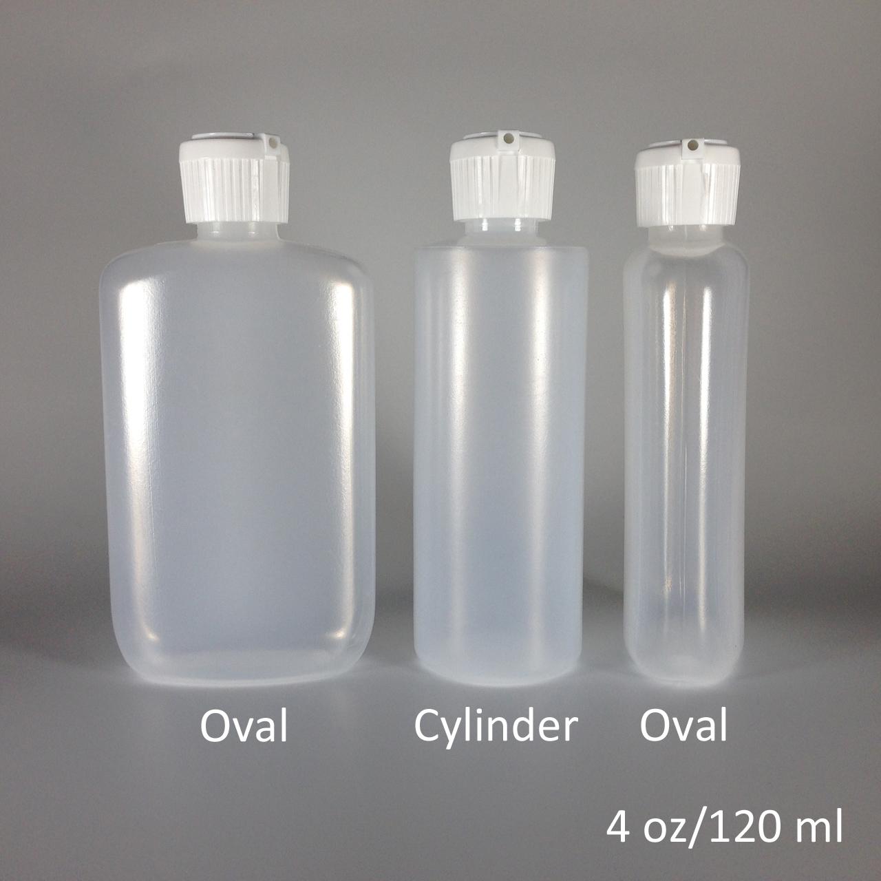 flip-top-oval-vs-cylinder-bottle-4oz.jpg