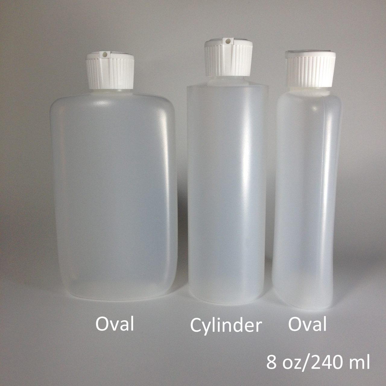flip-top-oval-vs-cylinder-bottle-8oz.jpg