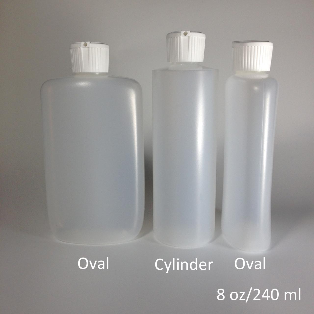 flip-top-oval-vs-cylinder-bottle-8oz.jpg