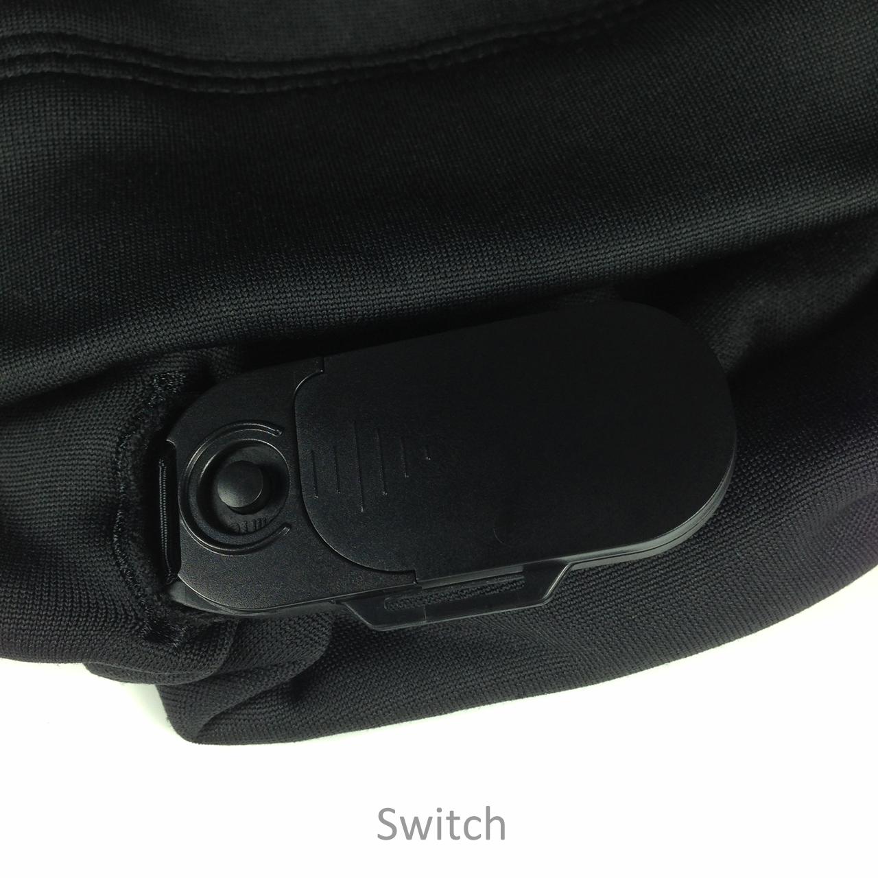 led-beanie-battery-case.jpg
