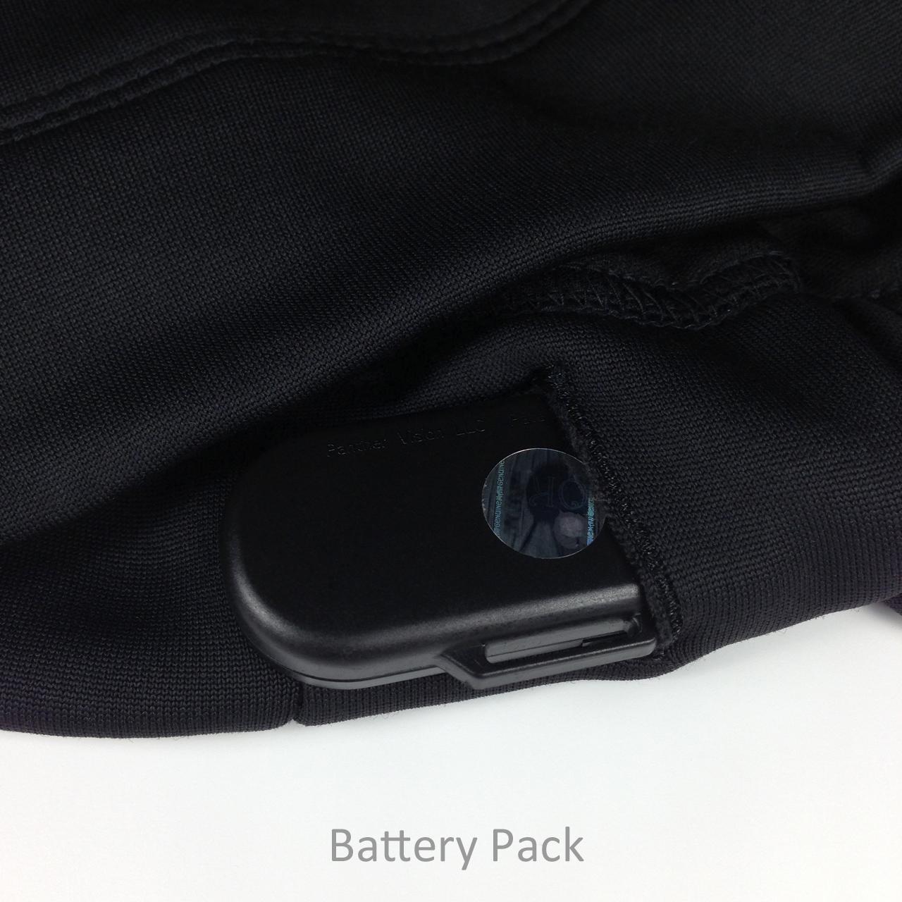 led-beanie-battery-pack-half.jpg