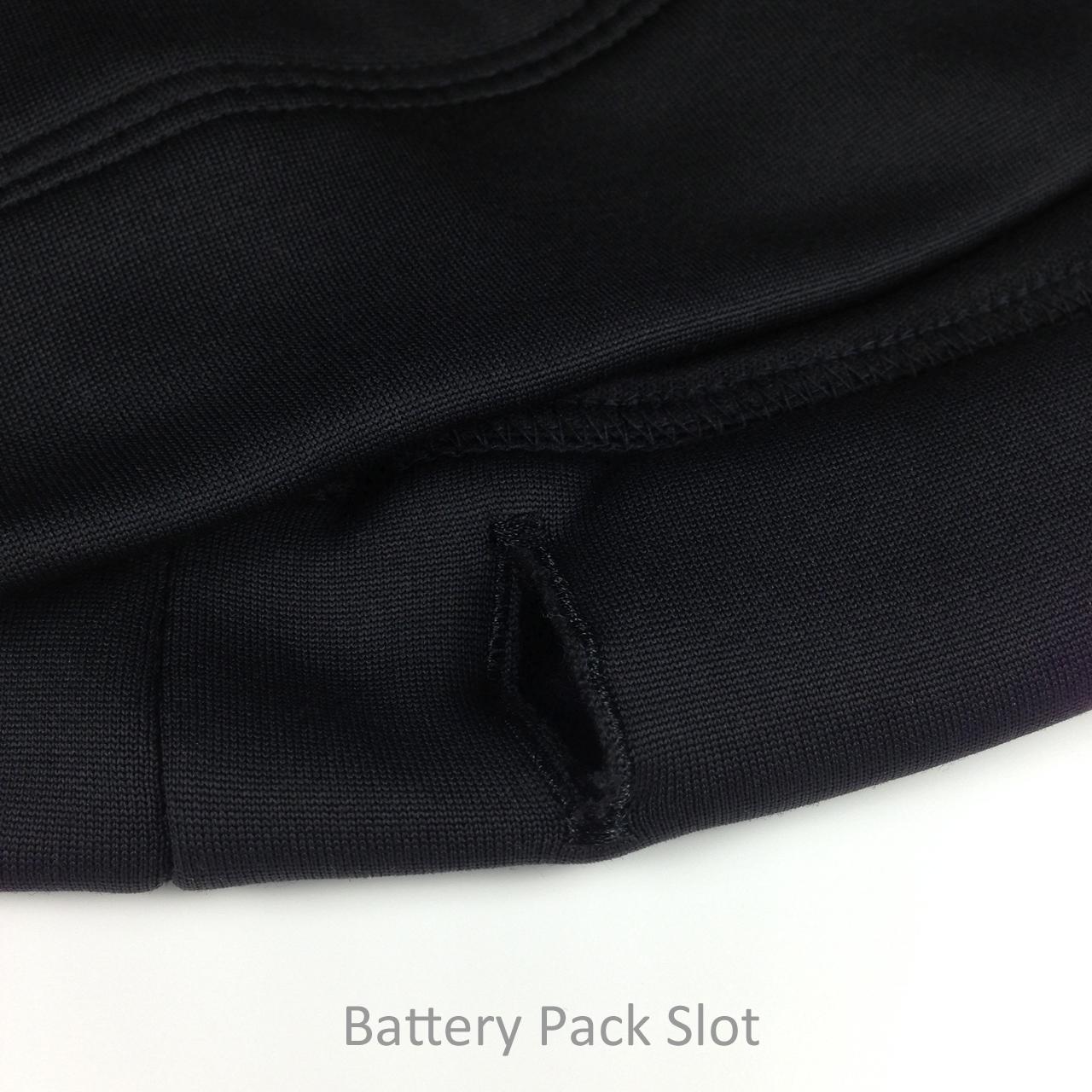 led-beanie-battery-pack-slot.jpg