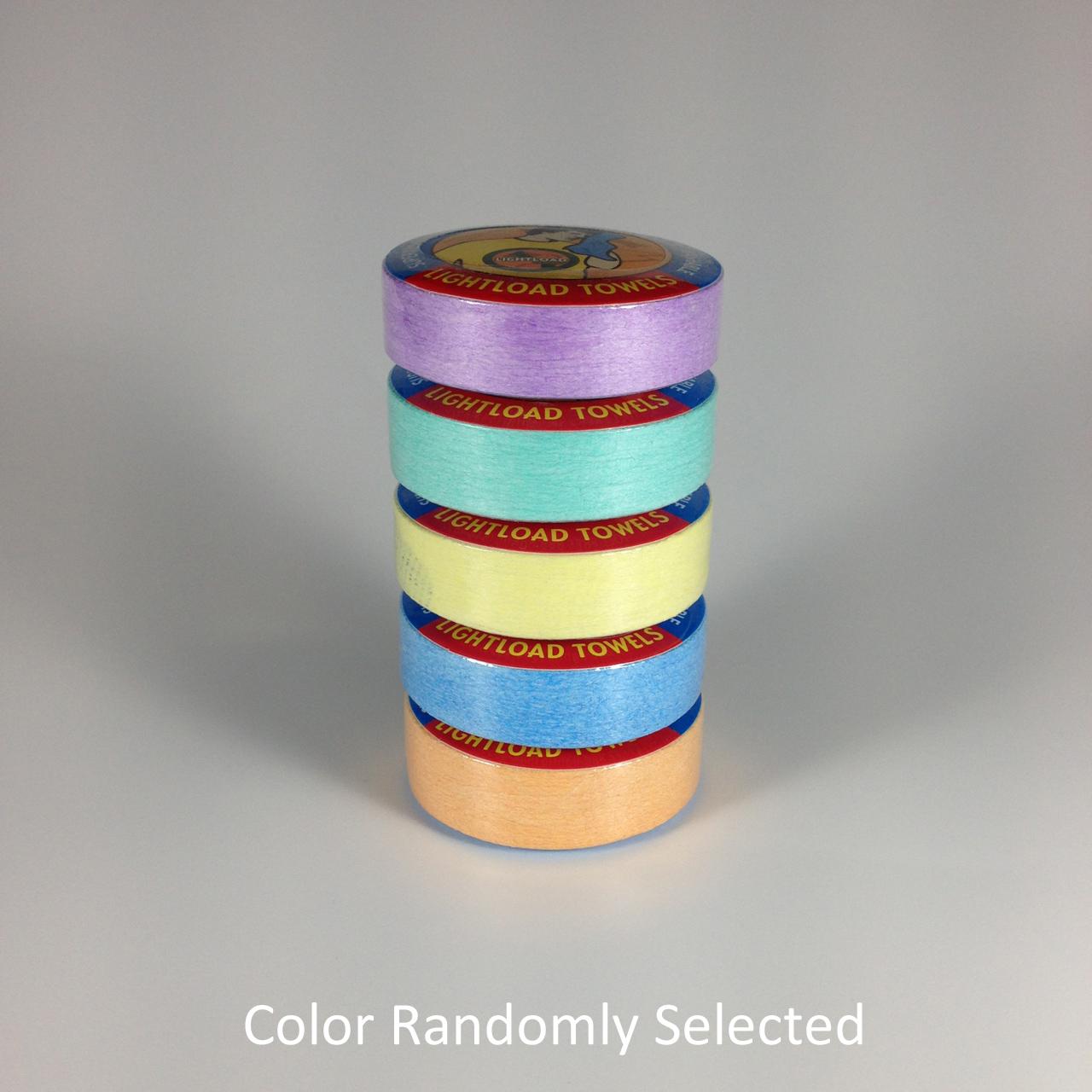 lightload-towels-color.jpg