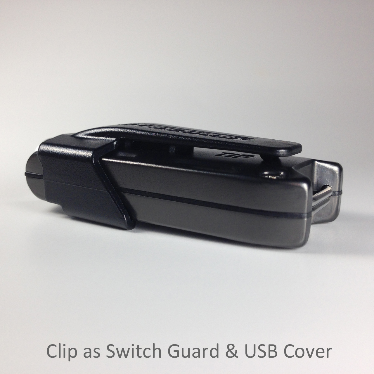 nitecore-tip2017-switch-guard.jpg