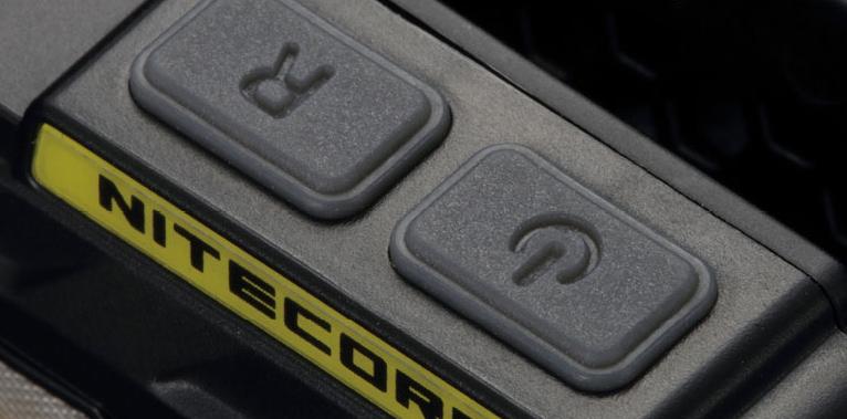nu25-buttons.jpg