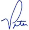 peter-griffith-signature-edited.jpg