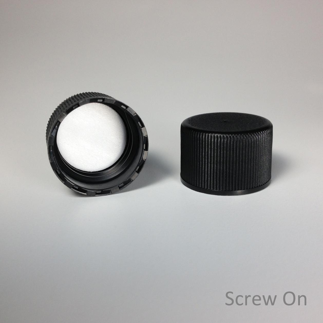 screw-on-black.jpg