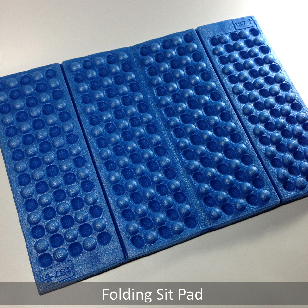 sit-pad-unfolded-text.jpg