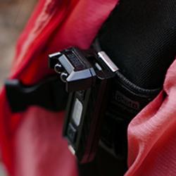 thumb-backpack-strap.jpg